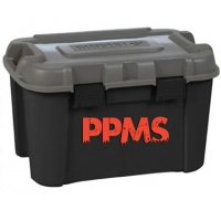 MALLE PPMS