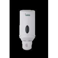 Distributeur Anios Airless ABS 1 litre