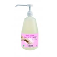 Aniosafe savon doux Haute Fréquence Anios 1000ml