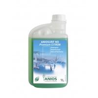 ANIOSURF ND PREMIUM Anios 1 litre