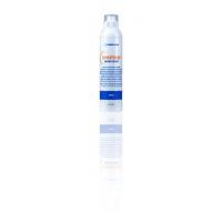 Spray MINI DAP de solution DIPHOTÉRINE®
