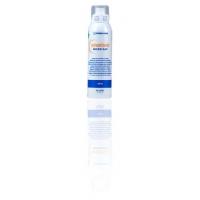 Spray MICRO DAP de solution DIPHOTÉRINE®