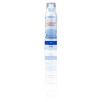 Spray MICRO DAP de solution DIPHOTÉRINE®