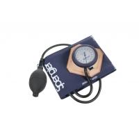 Tensiomètre Vaquez-Laubry® Classic avec brassard velcro coton gris Enfant/Petit AD (S) Spengler 518021