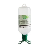 Solution de lavage oculaire 1000 mL | 4800  PLUM