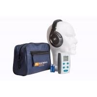 Audiomètre AudiTest Electronica Medical
