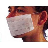 Masque Visiteur de protection lot de 100