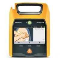 Défibrillateur semi-automatique Mindray  Beneheart D1