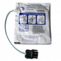Electrodes pour DSA  Mindray Beneheart