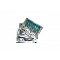 100 doses gel hydroalcoolique ANIOS GEL 85 NPC 3ml