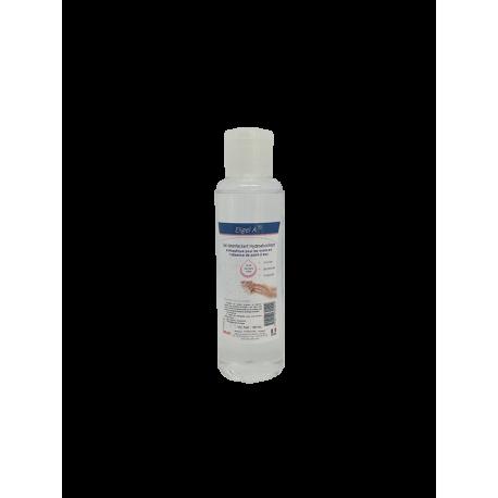 Gel hydroalcoolique flacon 100ml