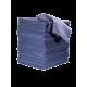 CHIFFON TEXTILE 38X40CM