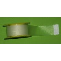 SPARADRAP PLASTIQUE TRANSPARENT 5M x 2CM