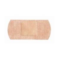 SACHET DE 100 PANSEMENTS INTISSES MULTI EXTENSIBLE CHAIR 7.2cm x 3.4cm