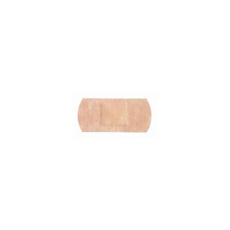 SACHET DE 100 PANSEMENTS INTISSES MULTI EXTENSIBLE CHAIR 7.2cm x 3.8cm