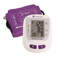 Tensiomètre bras électronique SPENGLER SPG 440