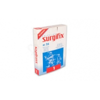 FILET DE MAINTIEN SURGIFIX DOIGT ENFANT 25M