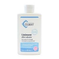 LINIMENT OLEO-CALCAIRE 250ML