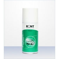 Aérosol Bactéricide One shot 50ml