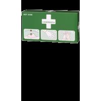 Kit de protection Cederroth 2596