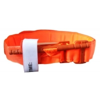 GARROT TOURNIQUET ORANGE TACTIQUE