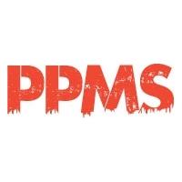 PPMS ET SECURITE