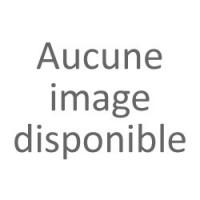 1X Pansement Polyuréthane 72x50mm Imperméable